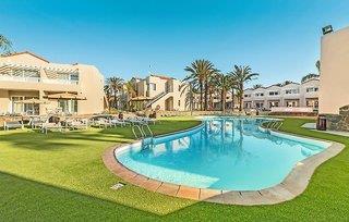 Top Hotels In Gran Canaria Gunstig Online Buchen 5vorflug