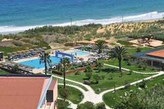 Vila Baleira Porto Santo Wellness Resort & Thalasso Spa