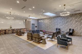 Microtel Inn & Suites by Wyndham Long Island City