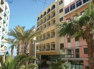 Apartments Burlington Court Apartments