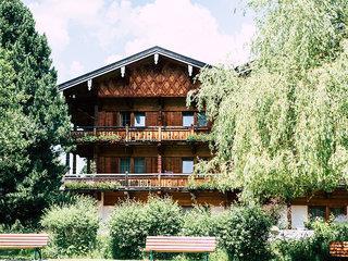 Aparthotel Terrassenhof