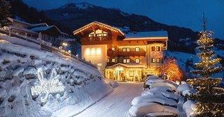 Hotel Dorfer Grossarl