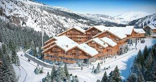 Premium Residence L Hevana