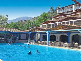 Eden Rock Hotel & Village