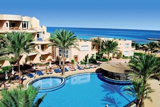 Sea Star Beau Rivage Resort Hurghada