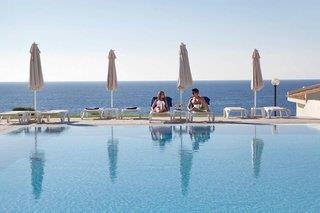 Blau Punta Reina Junior Suite Resort
