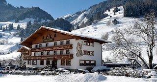 Naturhotel Der Alpenhof