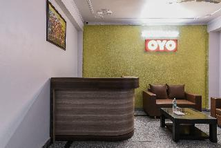 OYO 16482 Aster Studio Stay