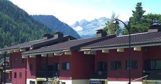 Residence Avenieres