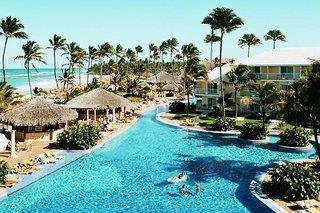 Excellence Punta Cana - Erwachsenenhotel