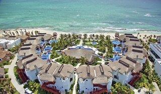 El Dorado Royale A Gourmet Inclusive Resort - Erwachsenenhotel