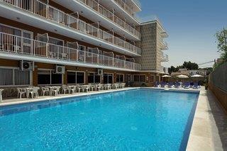 Indico Rock Hotel Mallorca - Erwachsenenhotel