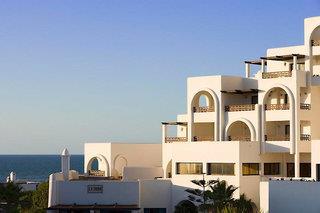Pullman Mazagan Royal Golf & Spa El Jadida