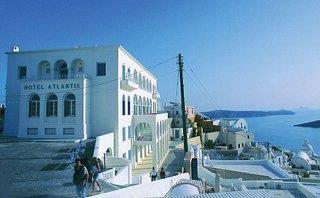 Atlantis Thira