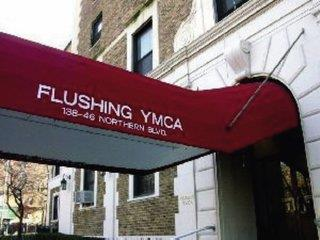 YMCA Flushing