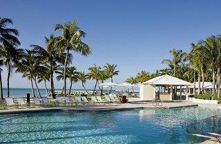Casa Marina Resort & Beach Club, Waldorf Astoria Collection