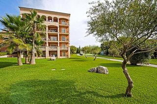 best FAMILY Grupotel Aldea Gran Vista