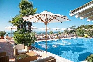 Madrigale The Panoramic Resort
