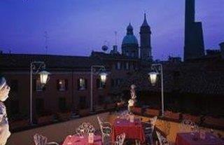 Best Western San Donato