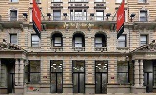 The Redbury NYC