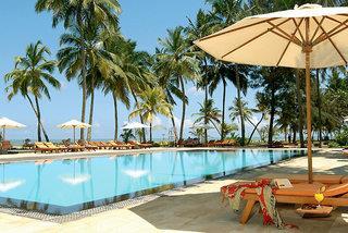 AVANI Kalutara Resort