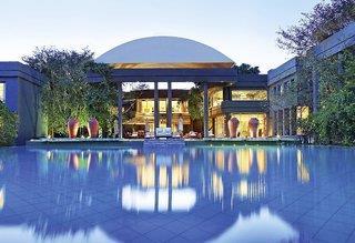 Saxon Boutique Hotel, Villas & Spa