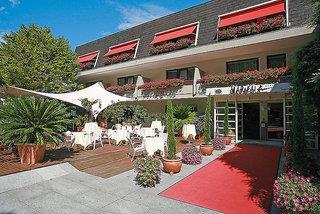Marlena Park Hotel Reserve