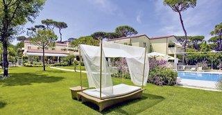 Roma Imperiale Villa