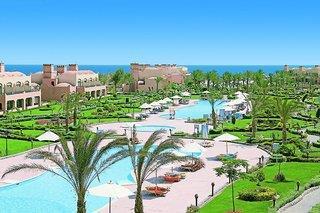 lti Akassia Beach Resort