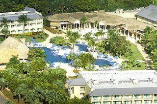 Grand Memories Splash Punta Cana Resort & Casino