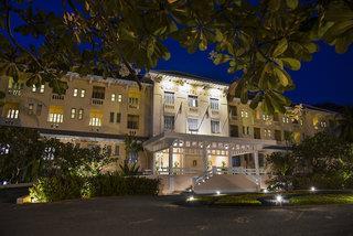 Raffles Grand Hotel d´Angkor