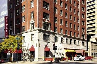 The St. Clair Hotel - a Red Collection Hotel