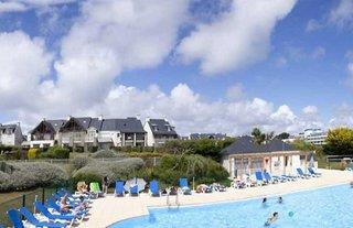 Pierre & Vacances Resort Port Du Crouesty