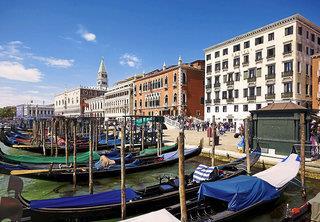 Danieli Venedig