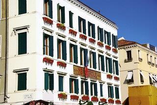Metropole Venedig