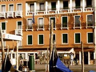 Savoia & Jolanda Venedig
