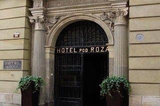 Pod Roza