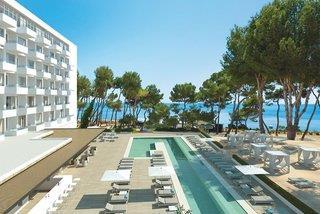 Iberostar Selection Santa Eulalia - Erwachsenenhotel