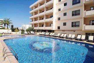 Invisa Hotel La Cala - Erwachsenenhotel