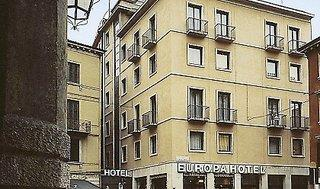 Europa Verona