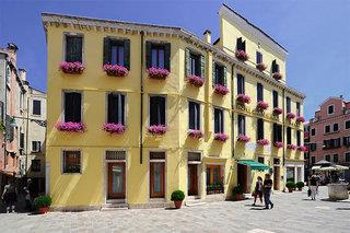 Santa Marina & Dependance Ca´ Marinella