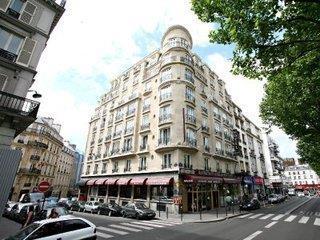 Carlton´s Montmartre