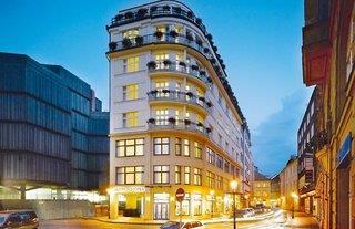Astoria Prag