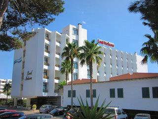 Hotel Globales Lord Nelson