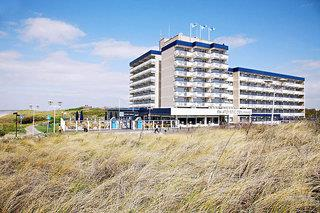 NH Atlantic Den Haag