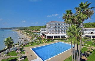 Sol Beach House Menorca - Erwachsenenhotel ab 16 Jahren
