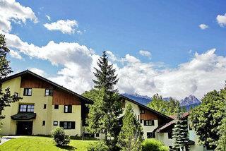 Dorint Sporthotel Garmisch Partenkirchen