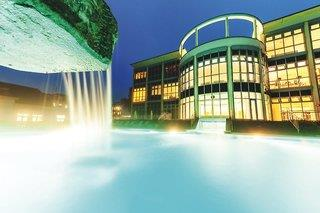 Dorint Resort & Spa Bad Brückenau