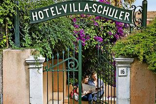 Schuler Villa