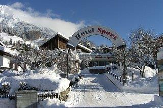 Sport Klosters